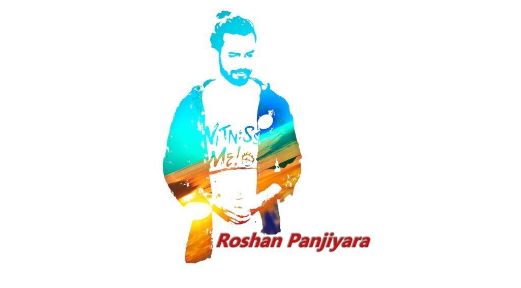 Roshanpanjiyara