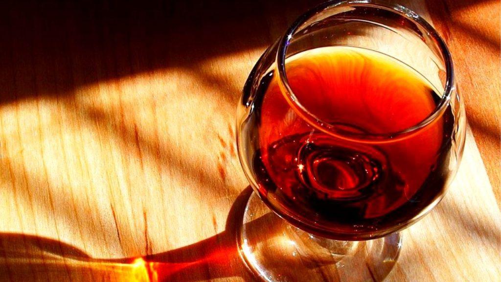 Learn Winemaking