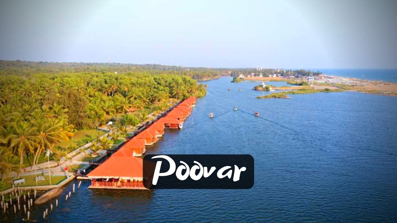 Best Tourist Places to visit in Poovar for awesome memories