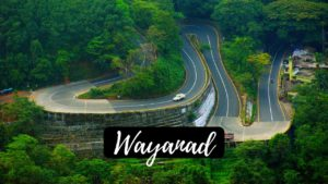 15 Majestic Places to visit Wayanad heaven for Every Traveler
