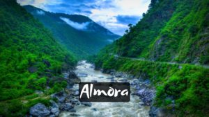 Best Places to Visit in Almora for relaxing Trip