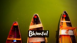 Un-forgettable Tourist Places to visit in Bhimtal