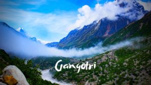 Best Places to visit in Gangotri for a Religious Trip