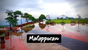 11 Famous Activities & Places to visit in Malappuram for an exciting Vacation