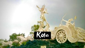 9 Best Tourist Places To Visit in Kota – Educational City of Rajasthan