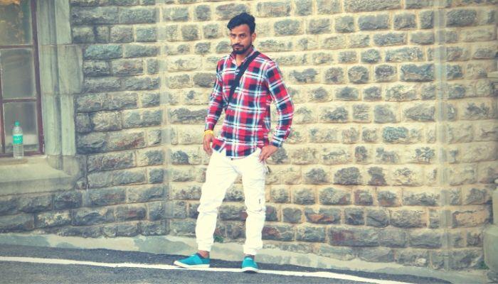 Holiday at Shimla